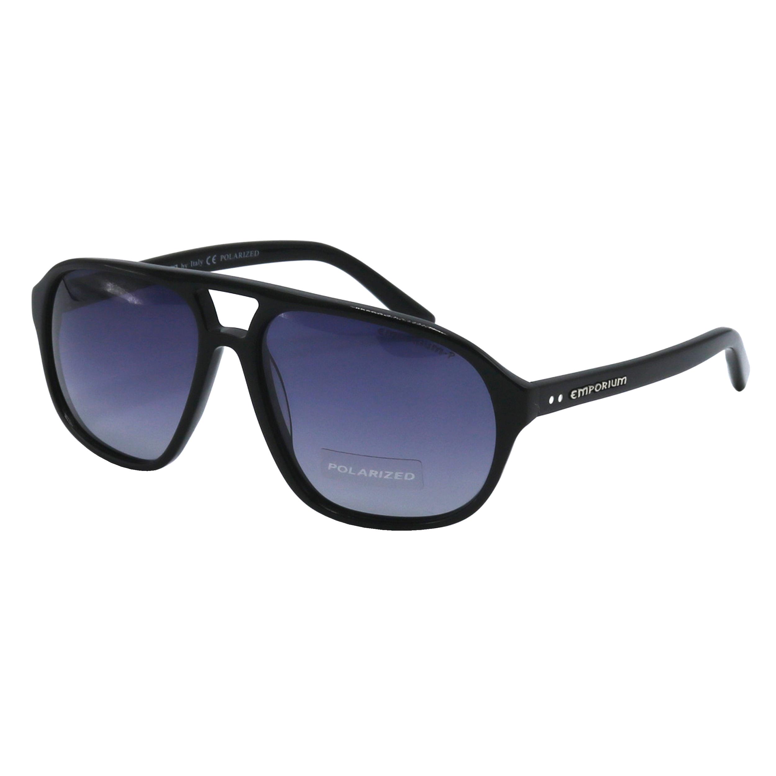 عینک آفتابی امپوریوم مدل 9336
