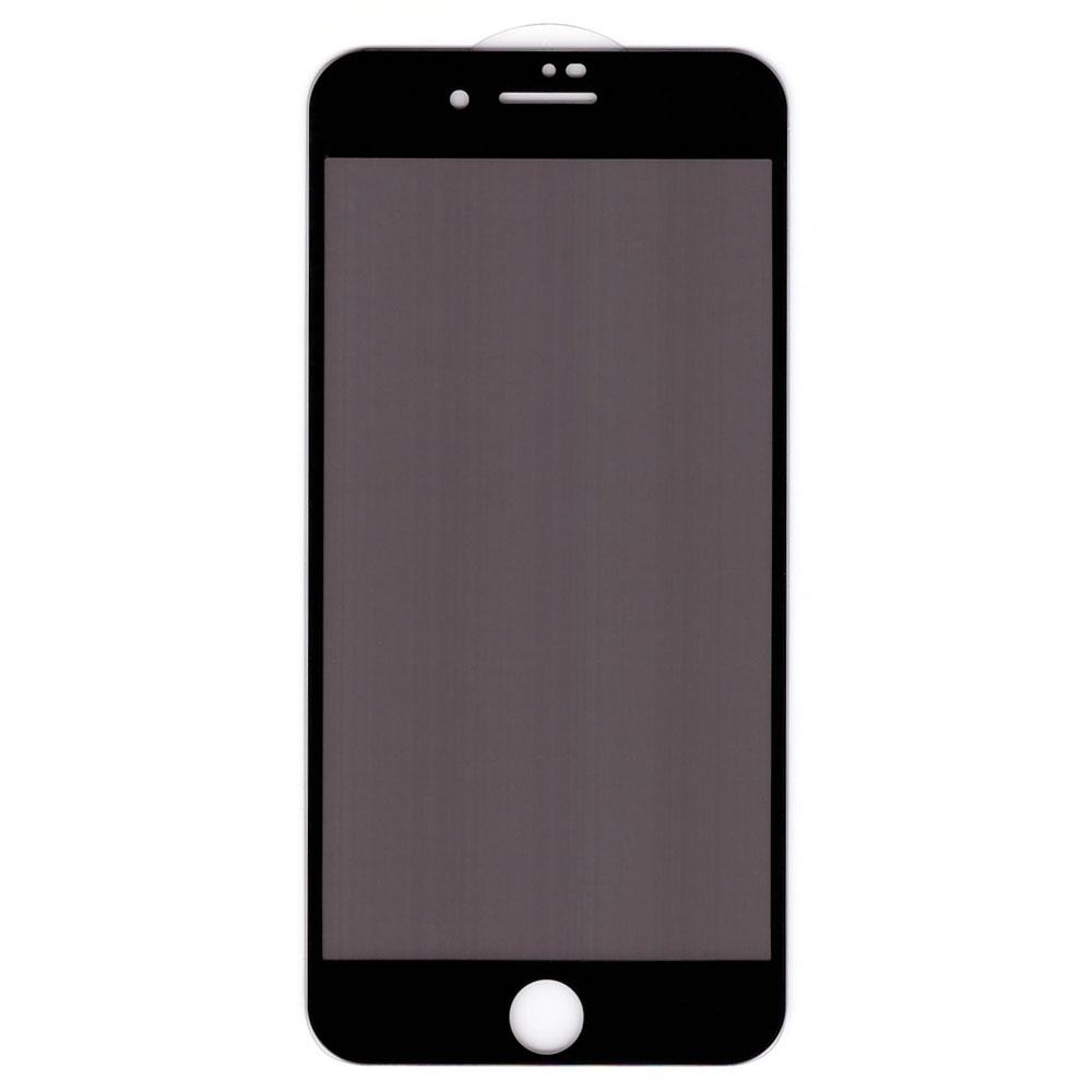 محافظ صفحه نمایش حریم شخصی مدل Pri مناسب برای گوشی موبایل اپل Iphone 7 plus / 8 plus
