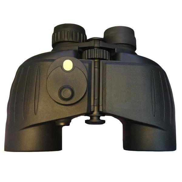 دوربین دوچشمی برسر مدل 10x50 کد 65