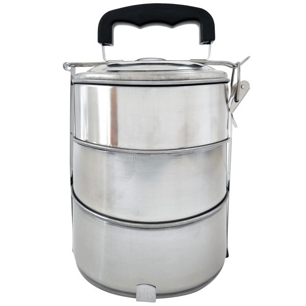 ظرف نگهدارنده غذا کد HA1000