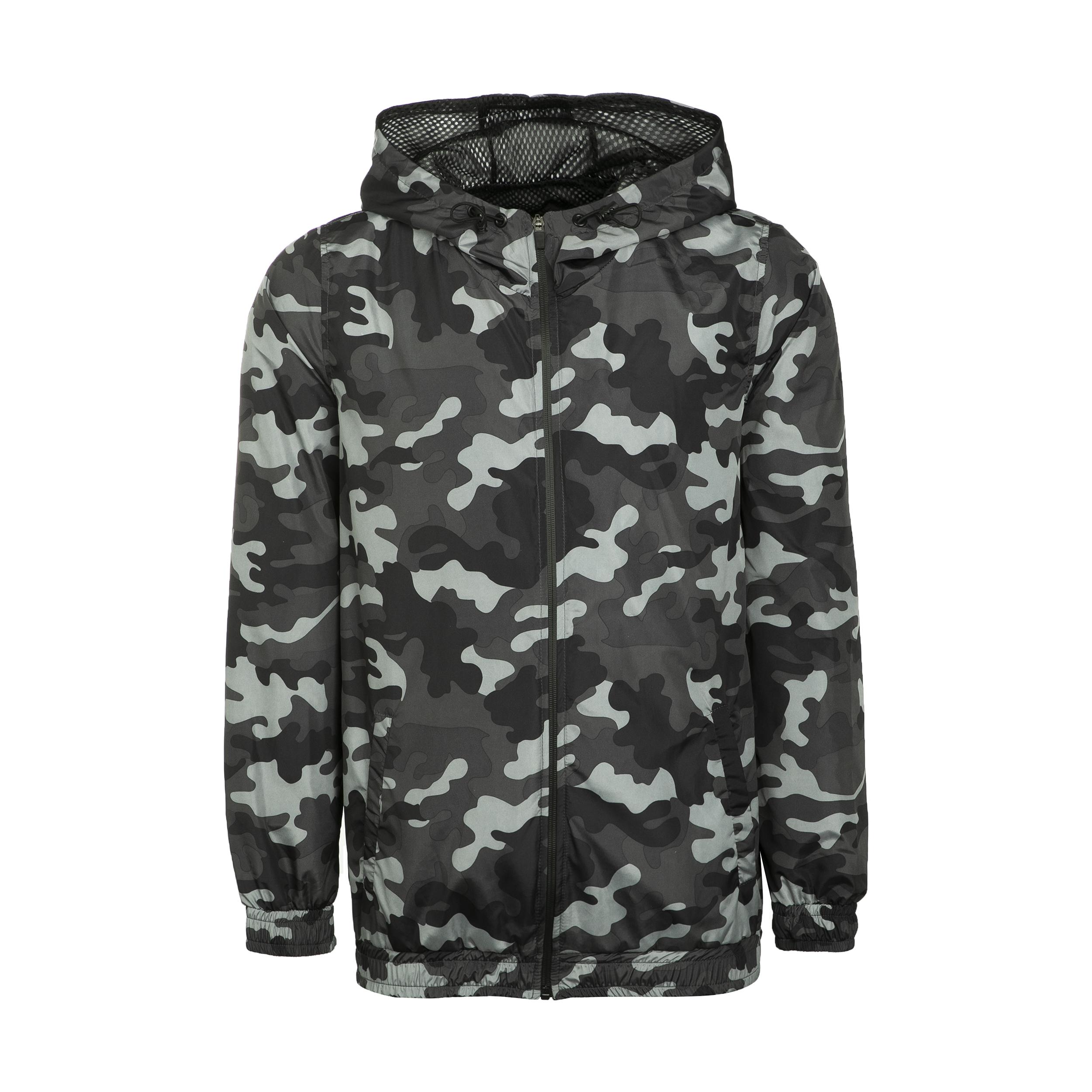 سویشرت مردانه جامه پوش آرا مدل 4101289100-99