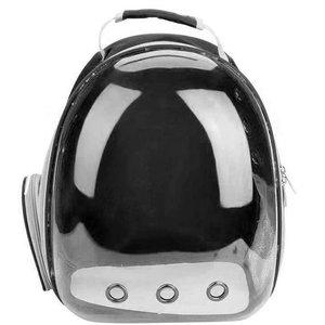 کیف حمل سگ و گربه کد FL002