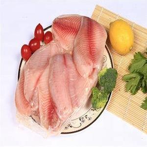 فیله ماهی سرخو تازه - 2000 گرم