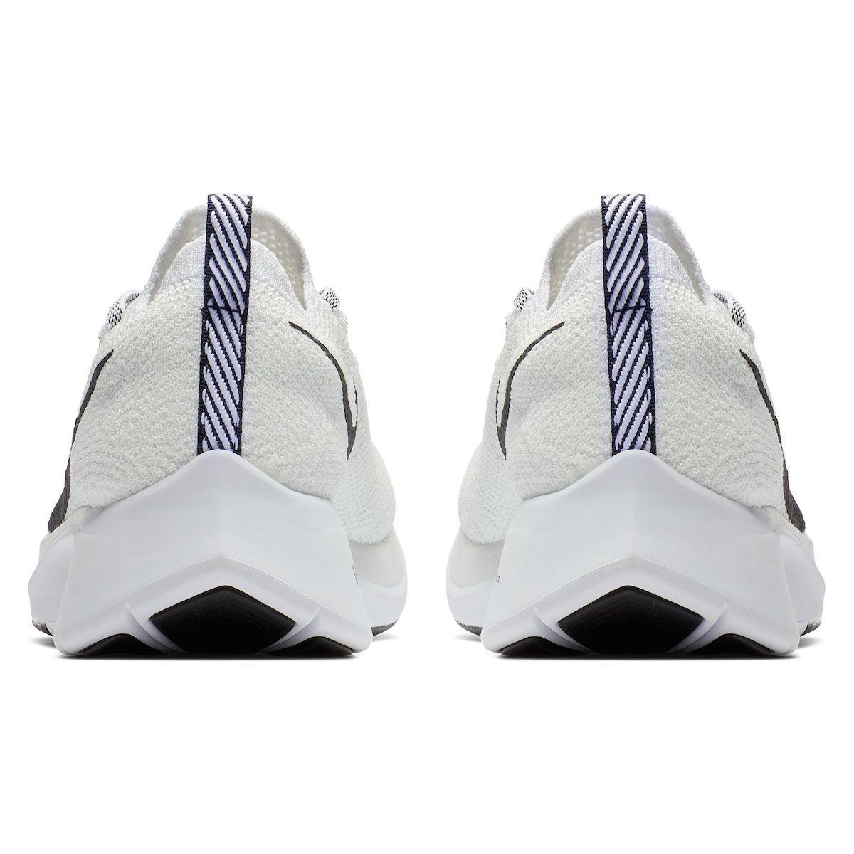 خرید                      کفش  دویدن مردانه نایکی مدل ZOOM FLY FK FLYNIT