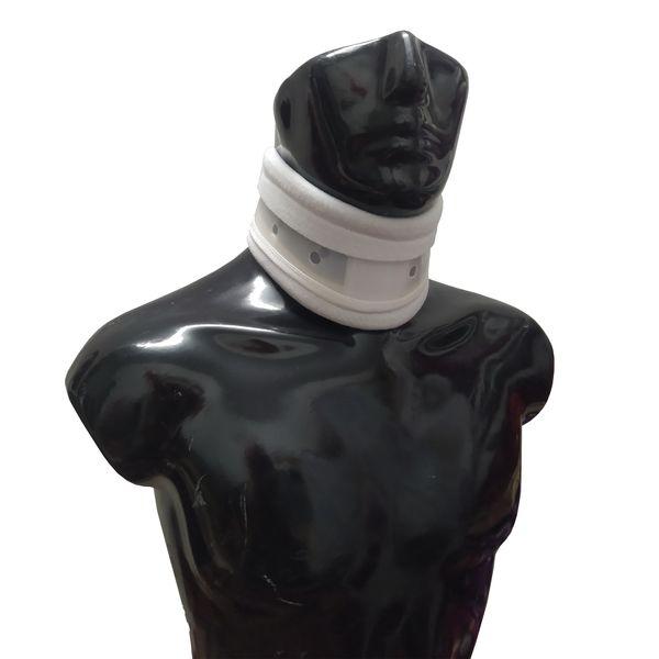 گردن بند طبی کد AB111