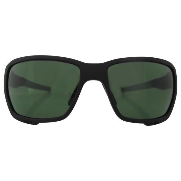 عینک آفتابی رودن اشتوک مدل R3285