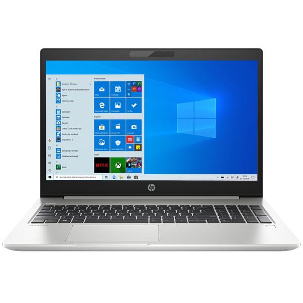 لپ تاپ 15 اینچی اچ پی مدل ProBook 450 G7-D