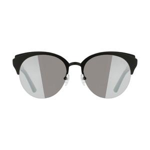 عینک آفتابی زنانه چیلی بینز مدل 2555 dbr