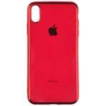کاور مدل AXSM0012 مناسب برای گوشی موبایل اپل iPhone XS MAX