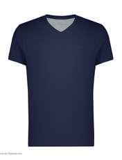 تیشرت آستین کوتاه مردانه برندس مدل 2289C02 -  - 2