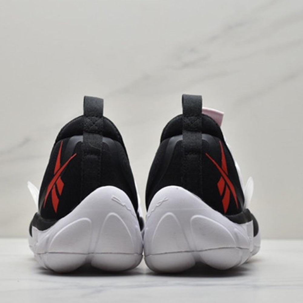 خرید                      کفش  دویدن مردانه ریباک مدل DMX FUSION II