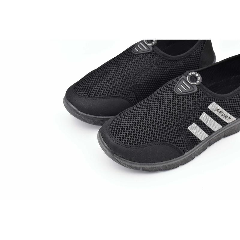 کفش مخصوص پیاده روی مردانه آلبرتینی مدل رانا کد 7623