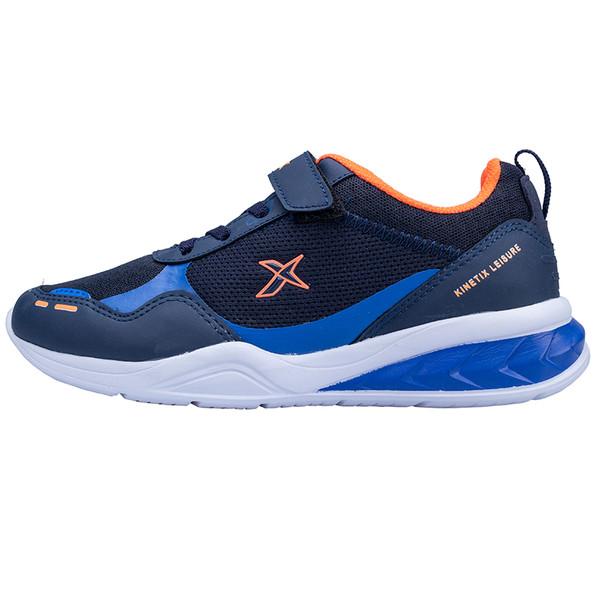کفش مخصوص پیاده روی پسرانه کینتیکس مدل Justus