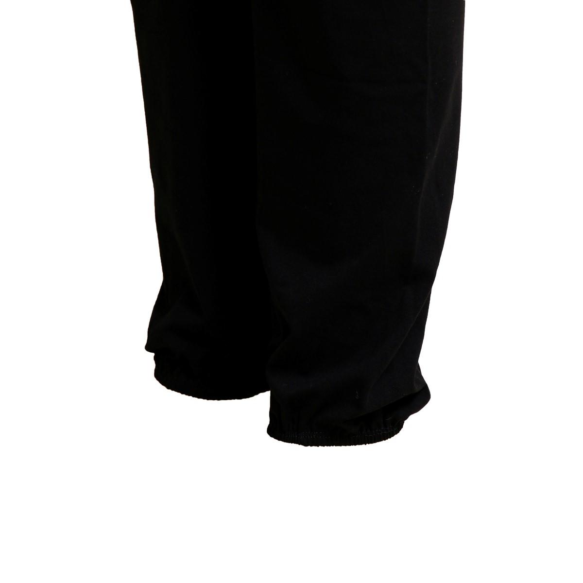خرید                                      شلوار زنانه مدل 12.1