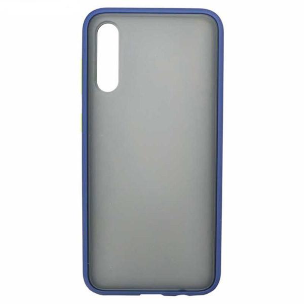 کاور مدل DK01 مناسب برای گوشی موبایل سامسونگ Galaxy A70