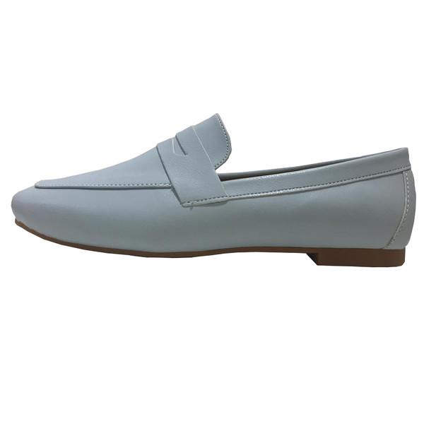 کفش زنانه مدل 80