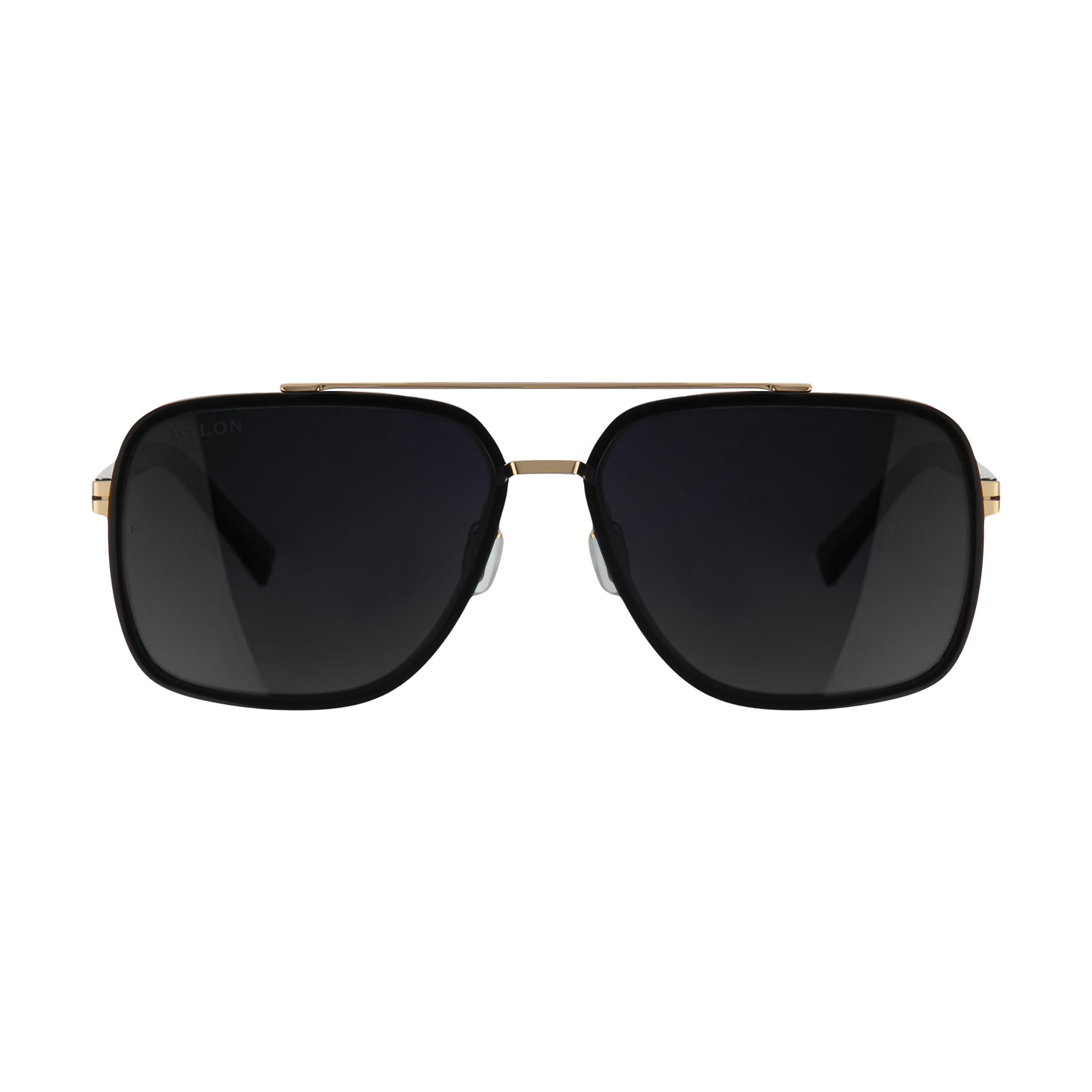 عینک آفتابی مردانه بولون مدل BL6032C10