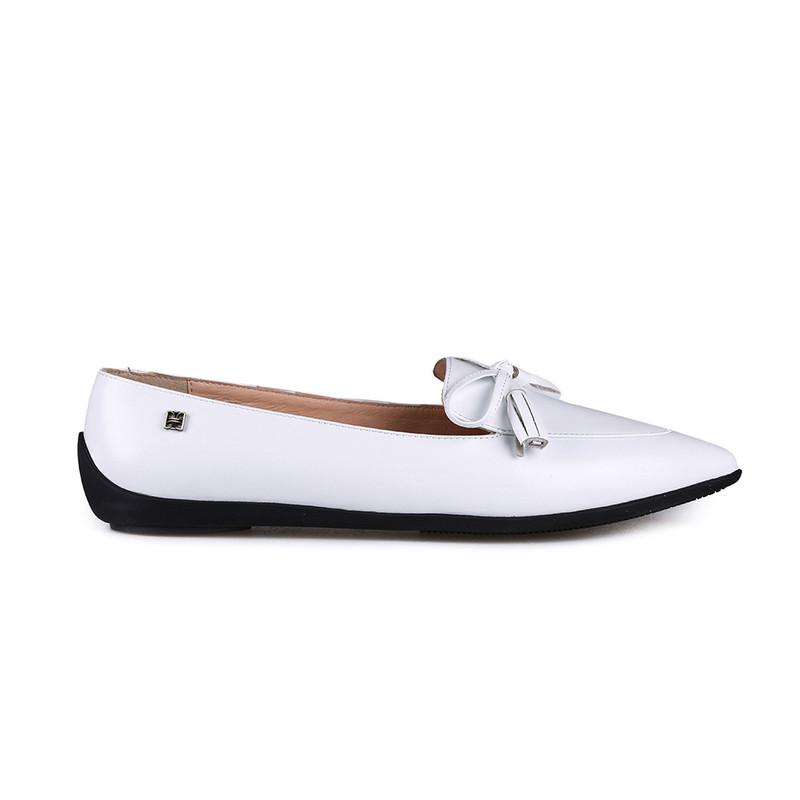 کفش زنانه درسا مدل 2485-24528
