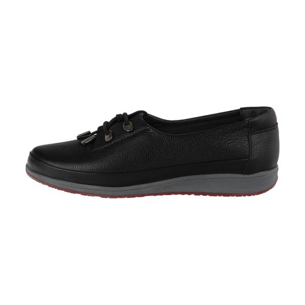کفش روزمره زنانه شیفر مدل 5328A500101