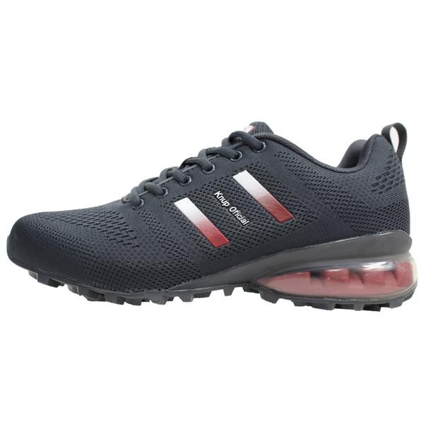 کفش پیاده روی مردانه کناپ مدل knup-d3121