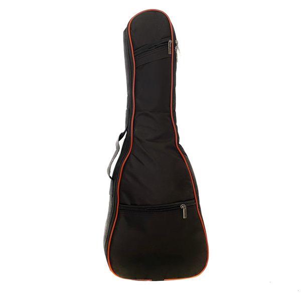 سافت کیس گیتار مدل 2021