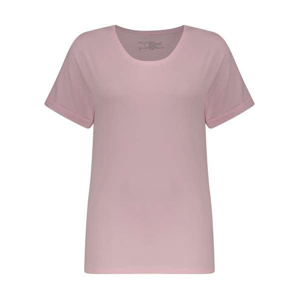 تی شرت زنانه گارودی مدل 1110315137-31