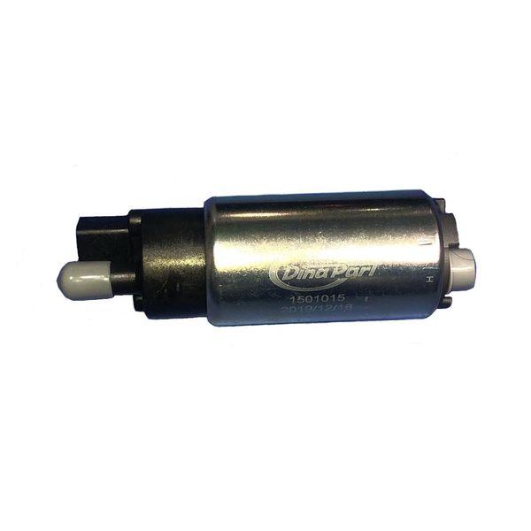 پمپ بنزین انژکتور دینا پارت کد1015 مناسب برای پراید