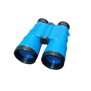 دوربین اسباب بازی مدل telescope