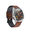 ساعت هوشمند لوکا مدل LC-SW420 thumb 7