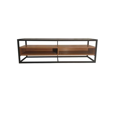 میز تلویزیون مدل SH01