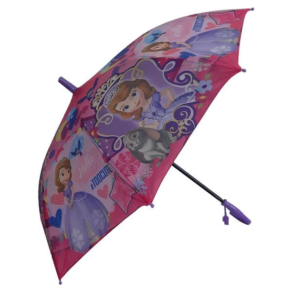 چتر کد 310