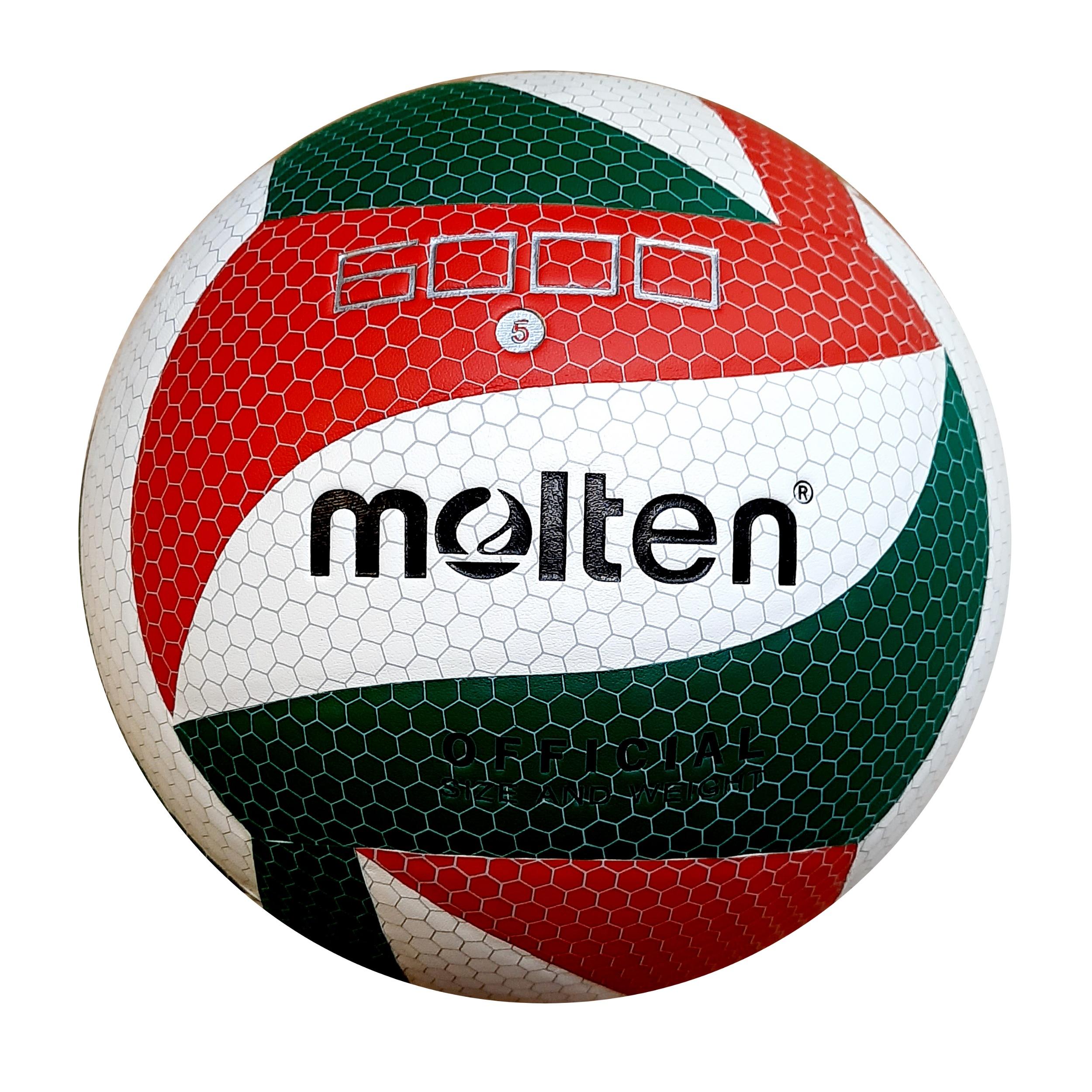 توپ والیبال مدل VM6000 غیر اصل