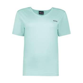 تی شرت  ورزشی زنانه بی فور ران مدل 210323-54