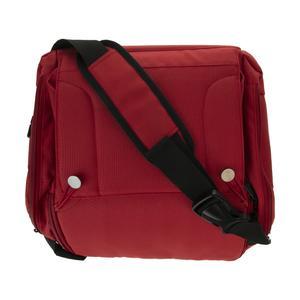 کیف لوازم کودک بی بی ماک مدل R03