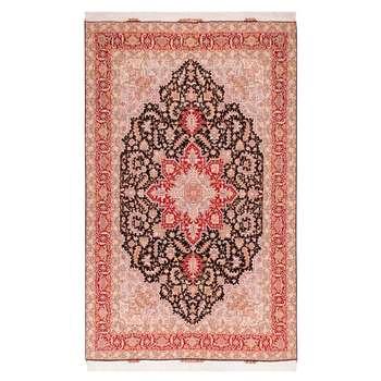فرش دستباف شش متری سی پرشیا کد 172107