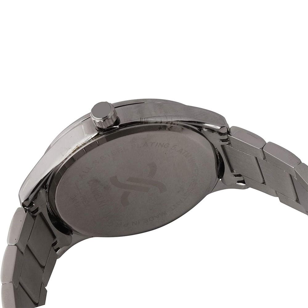 ساعت مچی عقربهای مردانه دنیل کلین مدل DK.1.12420.3