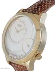 ساعت مچی عقربه ای زنانه استورم مدل ST 47128-GD  -  - 4