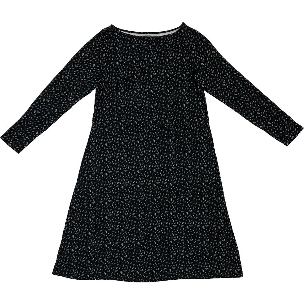 پیراهن زنانه اسمارا کد bl012-336