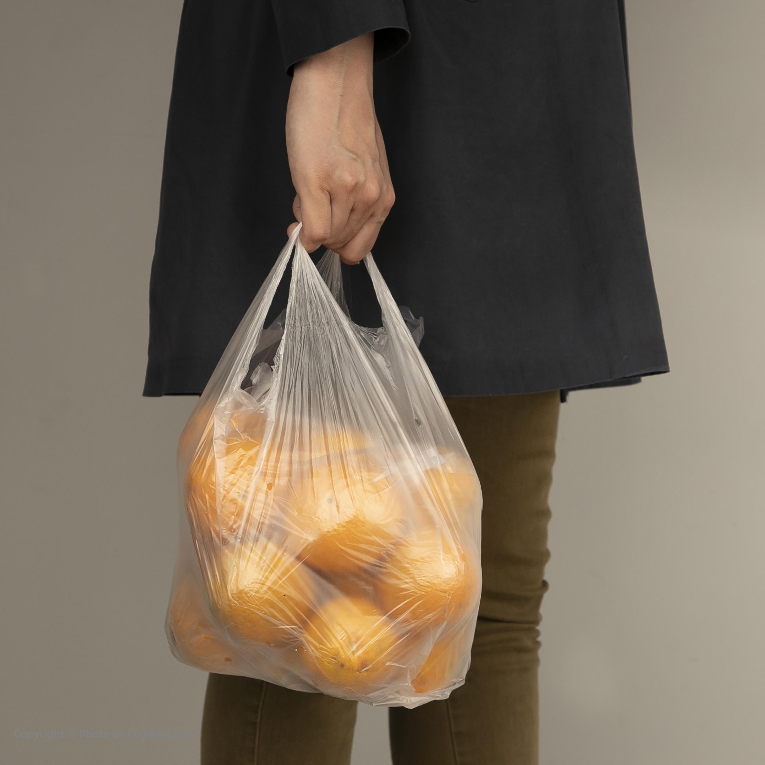 پرتقال آبگیری فله - 2.5 کیلوگرم main 1 3