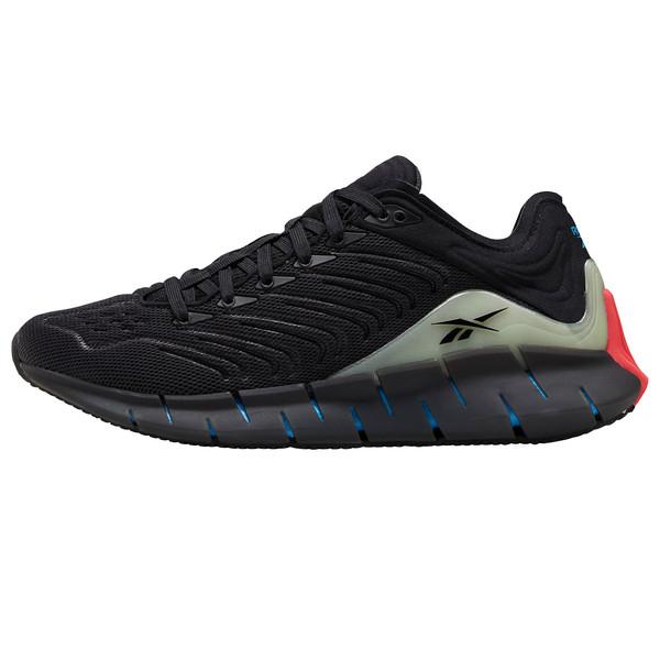 کفش مخصوص دویدن ریباک مدل FW3002