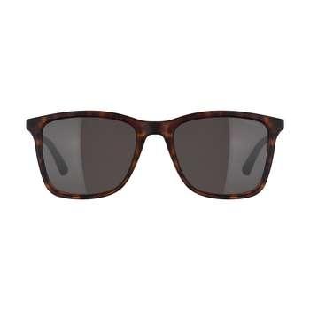 عینک آفتابی پلیس مدل SPL780 0878