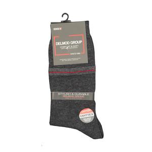 جوراب مردانه دل مد گروپ مدل 249006056
