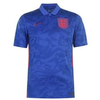 پولوشرت ورزشی مردانه مدل انگلیس کد Away2020