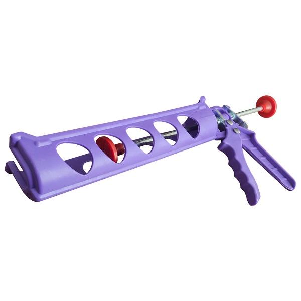 دستگاه چسب آکواریوم مدل ATT