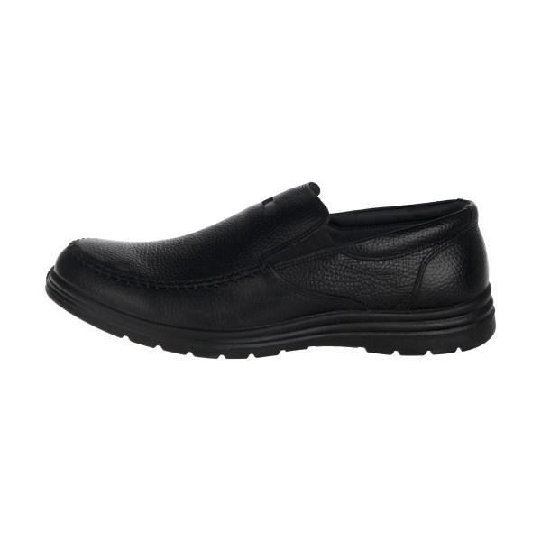 کفش روزمره مردانه بلوط مدل 7291A503101