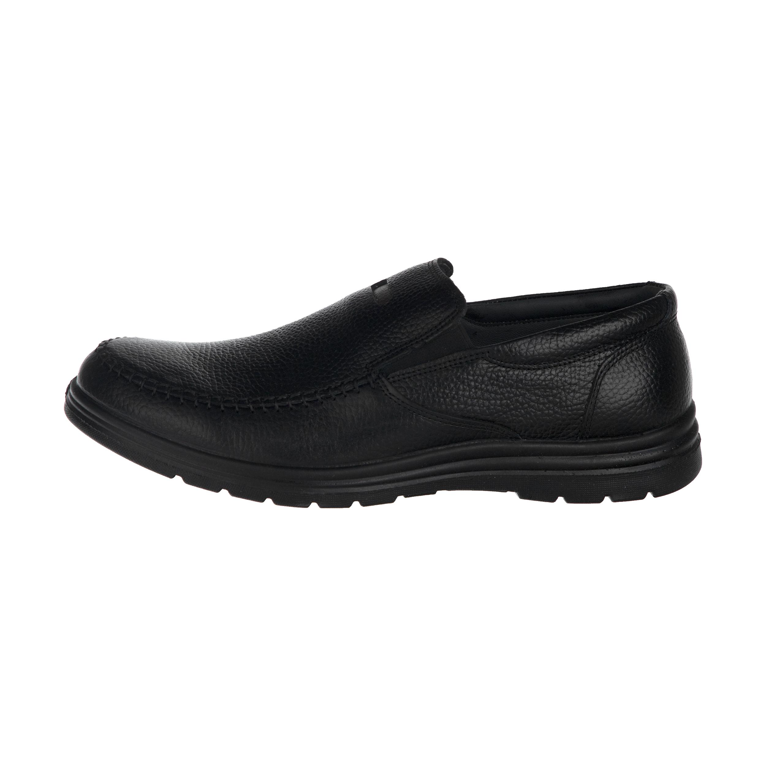 کفش روزمره مردانه بلوط مدل 7291A503101 -  - 2