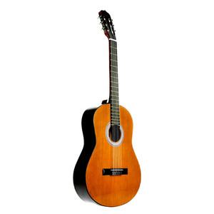 گیتار مدل Fire six