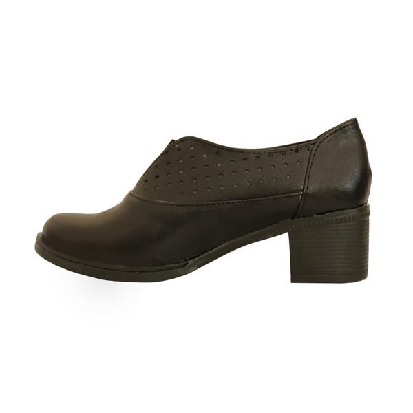 کفش زنانه کد K3Se1
