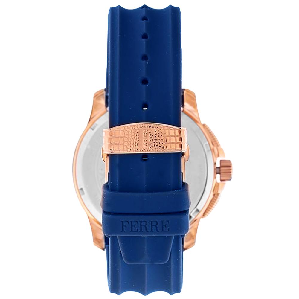 ساعت مچی عقربه ای مردانه فره میلانو مدل FM1G078P0041
