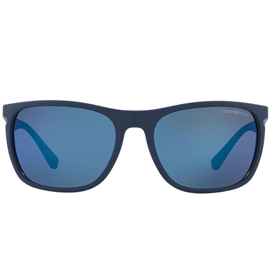 عینک آفتابی مردانه امپریو آرمانی مدل EA glasses4107557596
